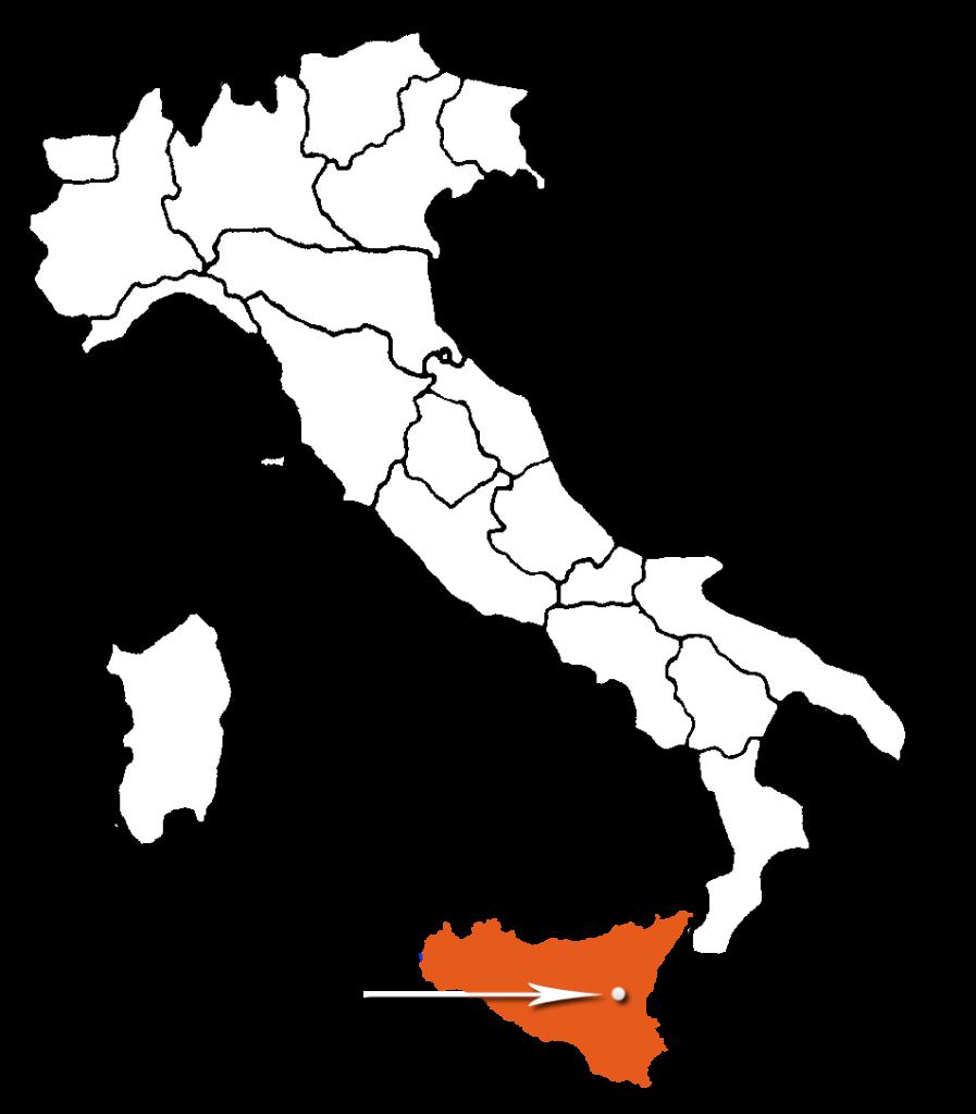 Italia_CEI_SICILIA