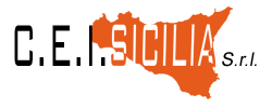 C.E.I. Sicilia S.r.l.